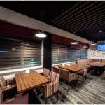 недорогие кафе и рестораны Ялты