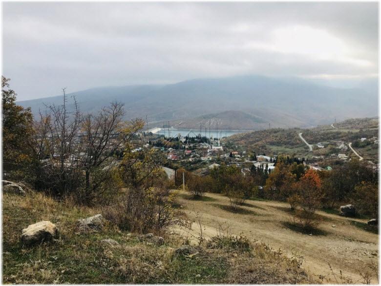 фото села Изобильное