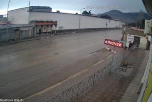 фото с камеры на улице Механизаторов