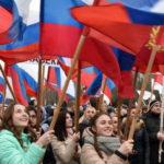 фото с Крымской весны