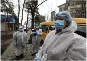 карантин в Крыму