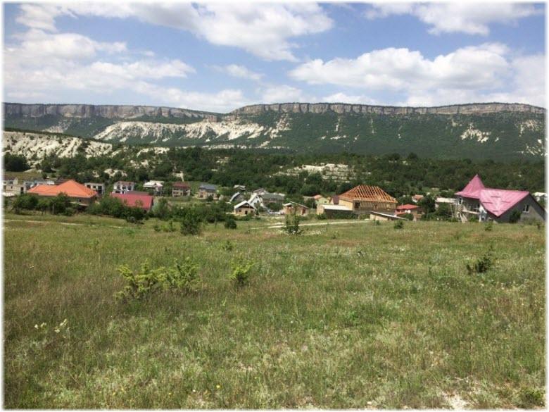жилье в Куйбышево