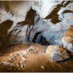 пещера Таврида в Крыму