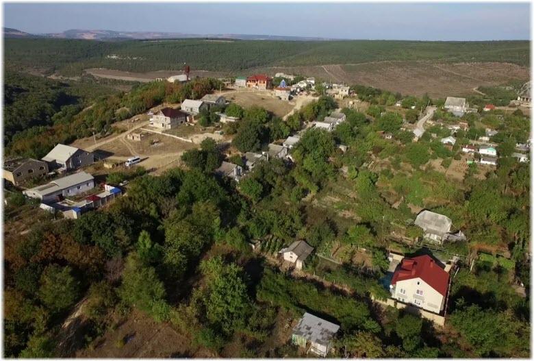 фото села Родное