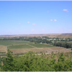 село Почтовое