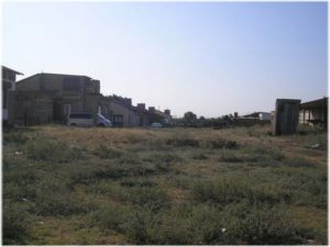 село Соляное