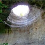 пещера Тешкли-Коба