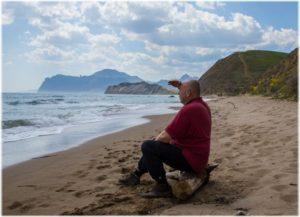 где лучше жить в Крыму пенсионеру