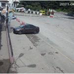 Алупкинское шоссе