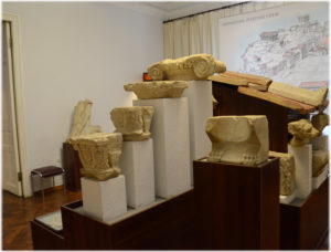 музеи Керчи
