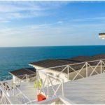 отели Щелкино на берегу моря.jpg