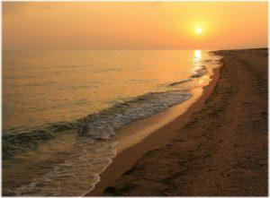 Где в Крыму не сливают канализацию в море